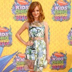 JaymaMays 150x150 Kids Choice Awards 2014: tutte le celebrity sul red carpet