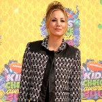 KaleyCuoco3 150x150 Kids Choice Awards 2014: tutte le celebrity sul red carpet