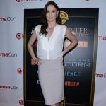 SarahWayneCallies 150x150 CinemaCon 2014: celebrity e future mamme sul red carpet