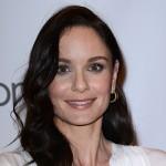 SarahWayneCallies2 150x150 CinemaCon 2014: celebrity e future mamme sul red carpet