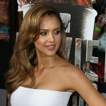 JessicaAlba1 150x150 MTV Movie Awards 2014: le foto dal red carpet