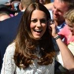 Kate3 150x150 Kate Middleton in bianco a Sydney
