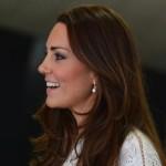 Kate4 150x150 Kate Middleton in bianco a Sydney