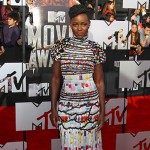 LupitaNyongo2 150x150 MTV Movie Awards 2014: le foto dal red carpet