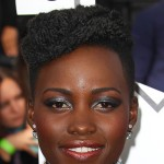 LupitaNyongo3 150x150 MTV Movie Awards 2014: le foto dal red carpet