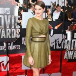 ShaileneWoodley 150x150 MTV Movie Awards 2014: le foto dal red carpet