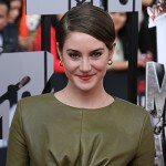 ShaileneWoodley2 150x150 MTV Movie Awards 2014: le foto dal red carpet