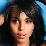 kerry 150x150 E Lupita Nyongo la più bella per People
