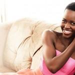 lupitapeople 150x150 E Lupita Nyongo la più bella per People