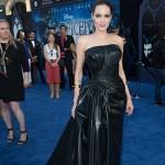 Angelina1 150x150 Brad Pitt aggredito alla premiere di Maleficent