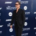 Brad pitt 150x150 Brad Pitt aggredito alla premiere di Maleficent