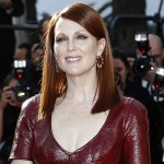 Cannes Julianne Moore 150x150 Le protagoniste di Mr Turner a Cannes 2014
