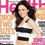 health3 150x150 Rachel Bilson splendida su Health magazine