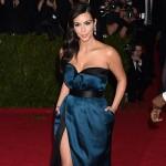 meta gala kardashian 150x150 MET Gala 2014: quante stelle sul tappeto rosso!