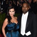 meta kimkardashian2 150x150 MET Gala 2014: quante stelle sul tappeto rosso!