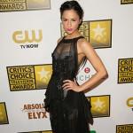 Annet Mahendru 150x150 Critics Choice Television Awards 2014