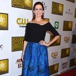 Carrie Preston 150x150 Critics Choice Television Awards 2014
