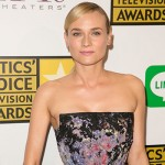 Diane Kruger 150x150 Critics Choice Television Awards 2014