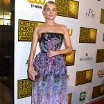 Diane Kruger2 150x150 Critics Choice Television Awards 2014