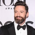 HughJackman 150x150 Adam Brody e Leighton Meester ai Tony Awards 2014