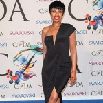 Jennifer Hudson 150x150 Le trasparenze di Rihanna protagoniste dei CFDA 2014
