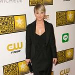 Kaley Cuoco 150x150 Critics Choice Television Awards 2014
