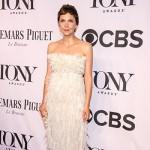 MaggieGyllenhaal 150x150 Adam Brody e Leighton Meester ai Tony Awards 2014