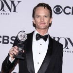 Neil Patrick Harris 150x150 Adam Brody e Leighton Meester ai Tony Awards 2014