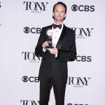 Neil Patrick Herris2 150x150 Adam Brody e Leighton Meester ai Tony Awards 2014