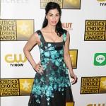 Sarah Silverman 150x150 Critics Choice Television Awards 2014