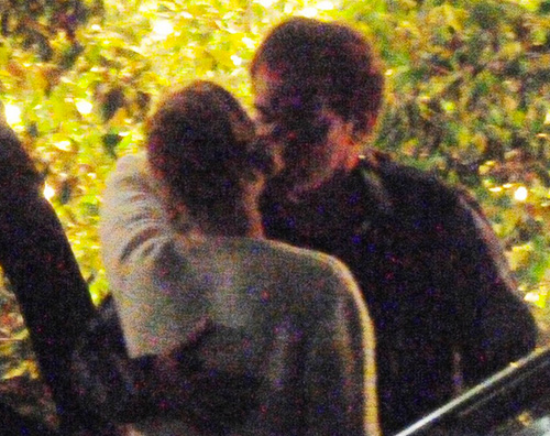 UmakiSS Uma Thurman e Quentin Tarantino sono una coppia?
