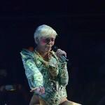miley10 150x150 Miley Cyrus a Milano con il suo Bangerz tour