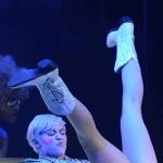 miley12 150x150 Miley Cyrus a Milano con il suo Bangerz tour