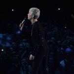 miley22 150x150 Miley Cyrus a Milano con il suo Bangerz tour