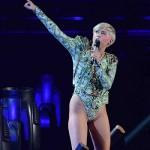 miley23 150x150 Miley Cyrus a Milano con il suo Bangerz tour