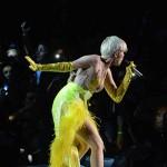 miley3 150x150 Miley Cyrus a Milano con il suo Bangerz tour