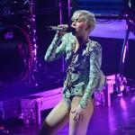 miley6 150x150 Miley Cyrus a Milano con il suo Bangerz tour