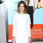 AshleyGreene 150x150 Kate Hudson torna al cinema con Wish I Was Here