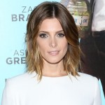 AshleyGreene2 150x150 Kate Hudson torna al cinema con Wish I Was Here