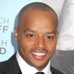 DonaldFaison 150x150 Kate Hudson torna al cinema con Wish I Was Here