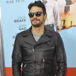 JamesFranco 150x150 Kate Hudson torna al cinema con Wish I Was Here