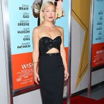 KateHudson2 150x150 Kate Hudson torna al cinema con Wish I Was Here
