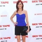 TG CarriePreston 150x150 Cameron Diaz presenta Sexy Tape