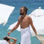 leo3 150x150 Prova costume per Leonardo Di Caprio