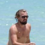 leo5 150x150 Prova costume per Leonardo Di Caprio