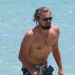 leo6 150x150 Prova costume per Leonardo Di Caprio