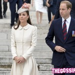 Kate Middleton e Principe William 150x150 Kate Middleton a Liegi con William