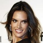 Alessandra 150x150 amfAR 2014: Le celebrity sul red carpet