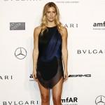 BarRafaeli 150x150 amfAR 2014: Le celebrity sul red carpet