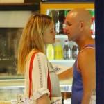 BarRafaeli AdiEzra8 150x150 Bar Rafaeli e Adi Ezra sono una coppia